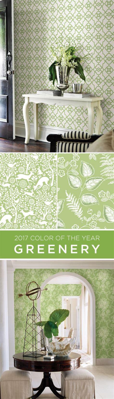 paint color trends for 2017 hatchett design remodel