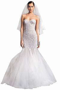 what is the best wedding dress style for your body type With wedding dress for my body type