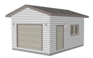 shed layout plans shed plan designs building a wooden storage shed shed diy plans