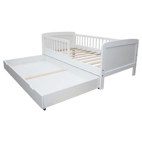 Für Kinderbett by Micoland Schublade F 252 R Kinderbett Juniorbett 140x70 Cm