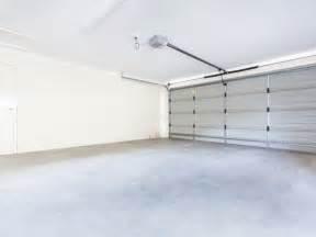 prix d une porte de garage sectionnelle tous les tarifs et devis