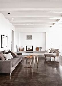 5, Characteristics, Of, Modern, Minimalist, House, Designs