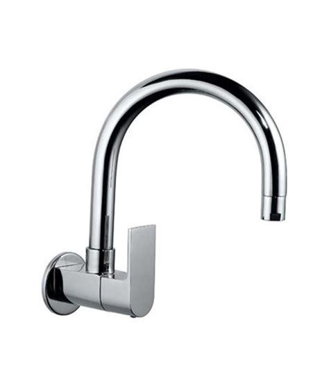 jaquar kitchen sink taps buy jaquar sink with regular lyr 38347 at 4892