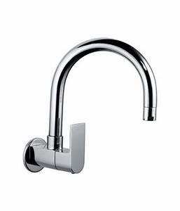 Buy Jaquar Sink Cock with Regular - LYR-38347 Online at ...
