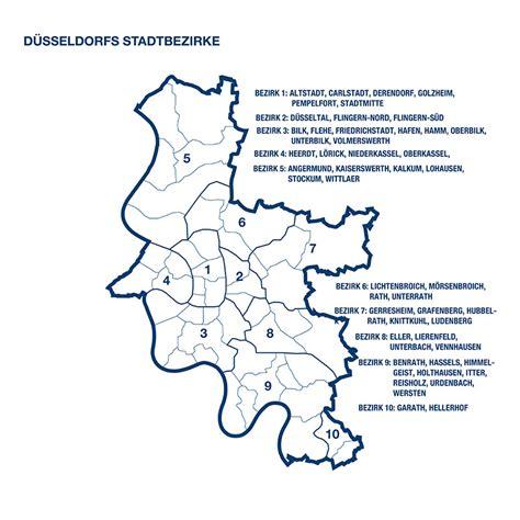 Haus Kaufen Düsseldorf Scout 24 De by Haus Kaufen In D 252 Sseldorf Immobilienscout24