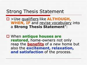Essay Examples For High School  Essays Examples English also Research Essay Proposal Example Strong Thesis Statement Examples Essay Writing Service  Synthesis Essays