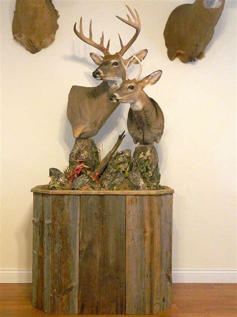 deer pedestal mountsdeer shoulder mountsdeer shoulder pedestal mountdeer pedestaldeer