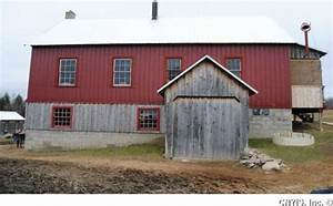 look inside a swartzentruber amish home 12 photos With amish builders ny