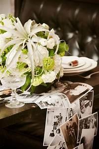 Ideen Für Familienfotos : tischl ufer familienfotos dekoration romantisch tischdeko hochzeit deko ideen vintage ~ Watch28wear.com Haus und Dekorationen