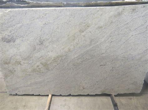 bianco romano granite modern kitchen countertops