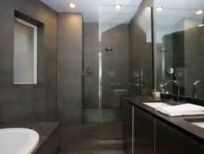 gray bathroom designs gray tile bathroom design home decoration live