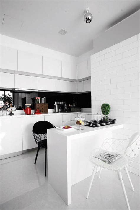 kitchen design ideas singapore 10 practical and kitchens home decor singapore 4468