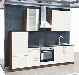 Küchenzeile Gebraucht Mit Elektrogeräten : billige einbauk chen mit elektroger ten gebraucht neuesten design kollektionen ~ Indierocktalk.com Haus und Dekorationen