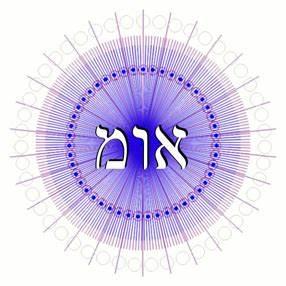 Numerologie Namen Berechnen : 30 omael engel der 72 genien edition ewige weisheit ~ Themetempest.com Abrechnung