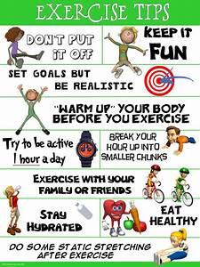 exercise is wise philadelphia fight