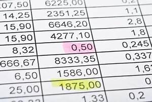 Leistung Berechnen Wechselstrom : kabelquerschnitt berechnung verwendung ~ Themetempest.com Abrechnung