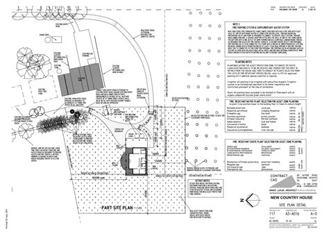 Site Plan Applications And Review Process
