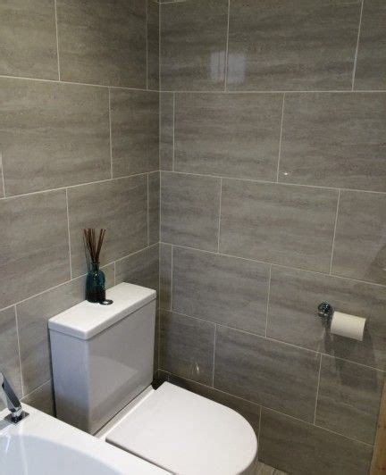 Pictures Of Tiled Bathroom Floors by Fully Tiled Bathroom Search Bathroom Fully