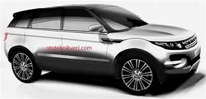Range Rover Rennes : yen br range rover 2016 sonunda gelyor ~ Gottalentnigeria.com Avis de Voitures