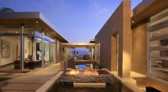 Spectacular Luxury Design Homes by Los Angeles Architect House Design Mcclean Design