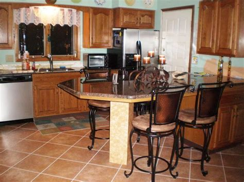 Best Kitchen Counter Stools Designs By Counter