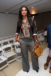 Steal: Gabrielle Union's Marc McNairy New Amsterdam Spring ...