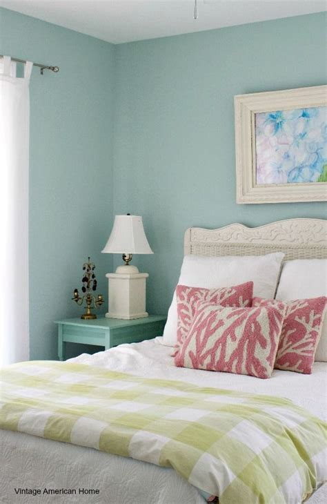fixer farmhouse look paint colors decorate like the pros walls and house