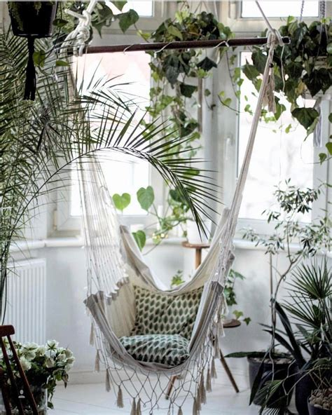 Tag Agency Hammocks by Lilyxritter House In 2019 Hamac Int 233 Rieur