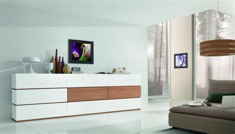 canape design angle meubles de salon 96 idées pour l 39 intérieur moderne en