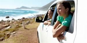 Location Voiture Pour Vacances : 5 conseils pour louer une voiture en vacances sunweb blog fr ~ Medecine-chirurgie-esthetiques.com Avis de Voitures