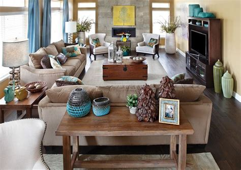 Large Living Room Furniture Arrangements by Best 25 Family Room Layouts Ideas That You Will Like On