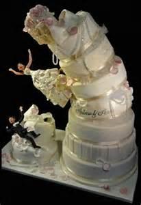 diy bridal bouquet die besten 17 ideen zu fondant torten auf
