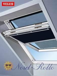 Velux Hitzeschutz Rollo : velux rollos dachfenster rollo ggl 308 bei yatego ~ Orissabook.com Haus und Dekorationen