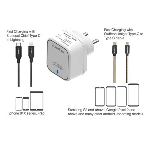 buy   charger  india quora