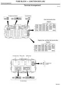 04 Nissan Xterra Engine Diagram  U2022 Downloaddescargar Com