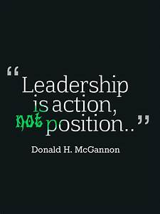 Top Leadership Quotes and Sayings [Quotes] - Project 4 Gallery