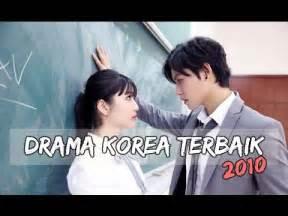drama korea terbaik  wajib nonton    youtube