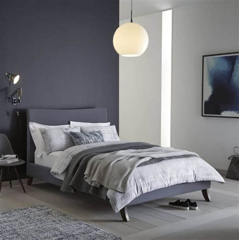 Bedroom Decoration For 1 by Room Decoration Items Bedroom Bedroom Designs