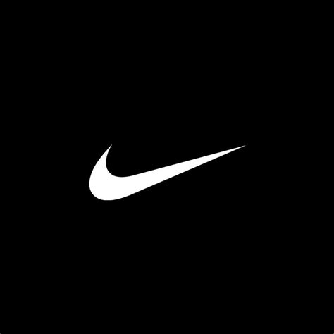 Find the best free stock images about nike logo png yellow. 76+ Black Nike Wallpaper on WallpaperSafari
