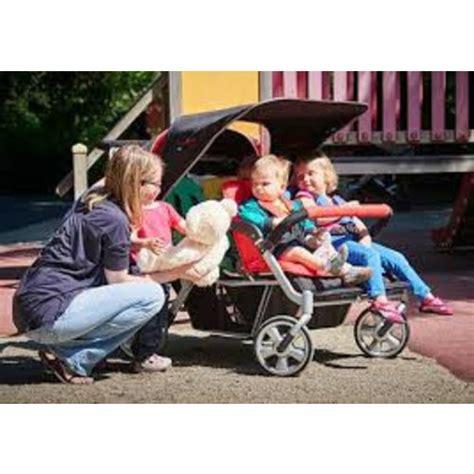 tweeling kinderwagen  meerlingwagen kopen  bij  babywinkel de babykraam