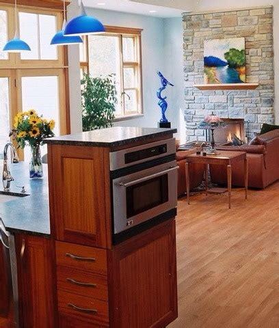microwave ovens   kitchen island universal appliance  kitchen center blog