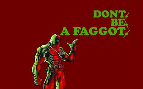 Funny Deadpool Wallpaper Iphone (68+ Images