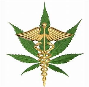 medicinal cannabis illinois