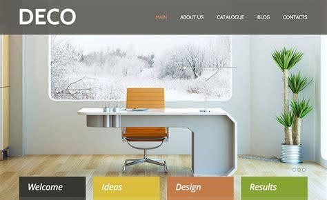 Home Design Websites Best Home Design Home And Landscaping Design