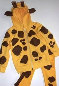 Giraffe Kostüm Kinder : this adorable giraffe get up halloween costumes kost m kost m kleinkind fasching ~ Frokenaadalensverden.com Haus und Dekorationen