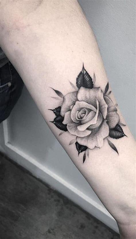 beautiful rose tattoo ideas tattoo posibilities