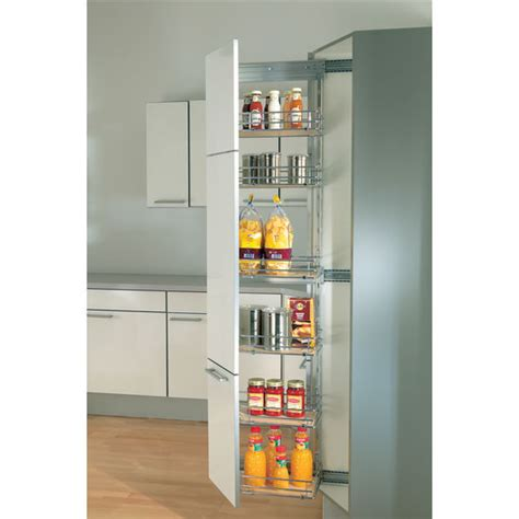 narrow pull out pantry cabinet kitchen cabinet organizers dsa narrow tall cabinet pull