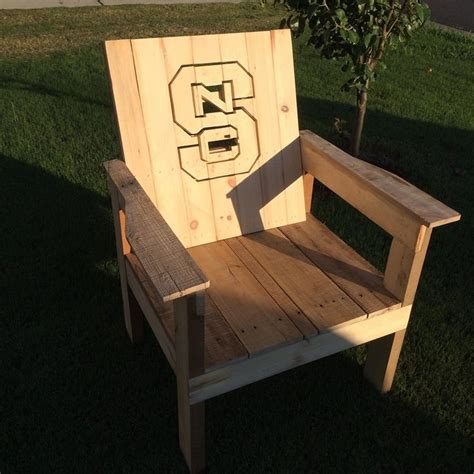 1000 images about adirondack chairs on