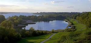 The Vistula River by Su58 on DeviantArt