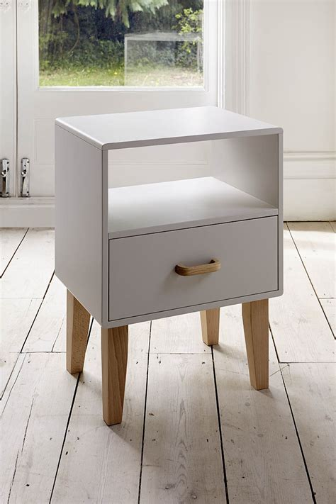 Small Bedside Cabinets, Antique Round Wooden Trays Lovely. Extra Long Desk Table. Quietest Desk Fan. Drawer Box. Office Desk Furniture. Chest End Table. Table Games For Kids. 9 Drawer Chest. Airplane Coffee Table